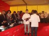 I Encuentro de Escuelas Internacionales de Cocina (4)