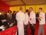 I Encuentro de Escuelas Internacionales de Cocina (5)