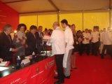 I Encuentro de Escuelas Internacionales de Cocina (6)