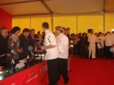 I Encuentro de Escuelas Internacionales de Cocina (7)