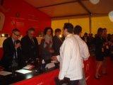 I Encuentro de Escuelas Internacionales de Cocina (8)
