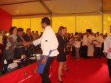 I Encuentro de Escuelas Internacionales de Cocina (9)