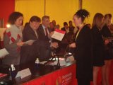 I Encuentro de Escuelas Internacionales de Cocina (11)