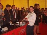 I Encuentro de Escuelas Internacionales de Cocina (12)