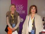 I Encuentro de Escuelas Internacionales de Cocina (14)