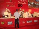 I Encuentro de Escuelas Internacionales de Cocina (15)