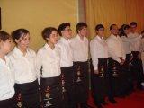 I Encuentro de Escuelas Internacionales de Cocina (16)