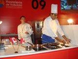 I Encuentro de Escuelas Internacionales de Cocina (17)