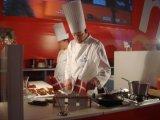 I Encuentro de Escuelas Internacionales de Cocina (18)