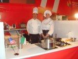I Encuentro de Escuelas Internacionales de Cocina (19)