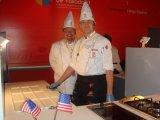 I Encuentro de Escuelas Internacionales de Cocina (20)