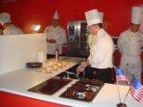 I Encuentro de Escuelas Internacionales de Cocina (25)