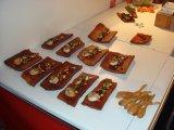 I Encuentro de Escuelas Internacionales de Cocina (27)