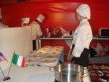 I Encuentro de Escuelas Internacionales de Cocina (28)