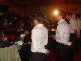 I Encuentro de Escuelas Internacionales de Cocina (31)