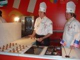 I Encuentro de Escuelas Internacionales de Cocina (36)
