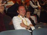 I Encuentro de Escuelas Internacionales de Cocina (42)