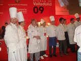 1st. International Culinary Schools Meeting (44)