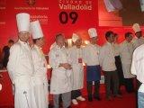 I Encuentro de Escuelas Internacionales de Cocina (44)