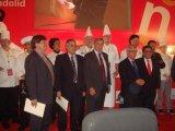 I Encuentro de Escuelas Internacionales de Cocina (45)