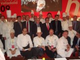 1st. International Culinary Schools Meeting (46)