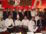 1st. International Culinary Schools Meeting (47)