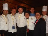 1st. International Culinary Schools Meeting (49)
