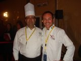 1st. International Culinary Schools Meeting (51)