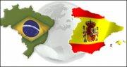 El Centro Cultural da Espanha en Brasil y la Fundación firman un acuerdo de colaboración