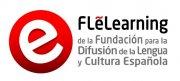 Cursos E/LE Online y tutorizados