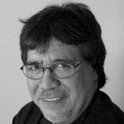 El escritor chileno Luis Sepúlveda fallece víctima del coronavirus