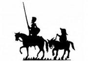 La RAE reedita la edición conmemorativa del 'Quijote'
