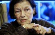 Muere Mavis Gallant, maestra canadiense del relato corto