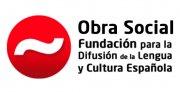 """Los Centros de la Obra Social de la Fundación de la Lengua Española se llenan de conmemoraciones por el """"Día de la Mujer Trabajadora"""""""