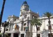 Guía Municipal de Valencia de Información para las personas Inmigrantes