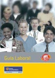 Guía Laboral de UGT