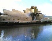 Guías para inmigrantes de Bilbao (País Vasco)