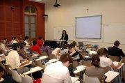 Guía del sistema educativo de Castilla la Mancha para inmigrantes