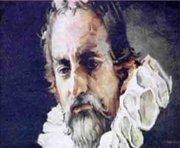 Miguel Servet, uno de los pensadores más polémicos del siglo XVI
