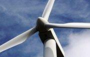 La energía eólica, la nuclear y la eléctrica, protagonistas en EcoFLE
