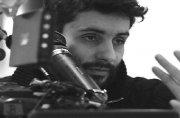 """""""Sin identidad"""", del director español Jaume Collet-Serra, número uno en las taquillas de EEUU"""