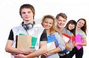 Aprenderemos 5 tipos de adjetivos calificativos en nuestra clase del nivel B2 de esta semana