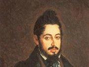 El Romanticismo y mariano José de Larra