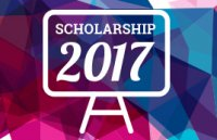 2017 Scholarships and Spanish courses