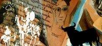 Cultura, Lengua y Arte Español