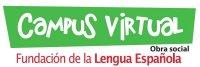 TARIFA CURSOS OBRA SOCIAL FUNDACIÓN DE LA LENGUA ESPAÑOLA