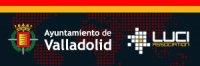 BECA / SCHOLARSHIP Ayuntamiento de Valladolid - LUCI