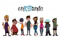 Get to know enREDando