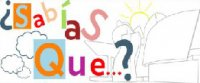 Curiosities about Spanish on the Internet