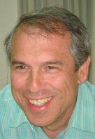 César Talegón